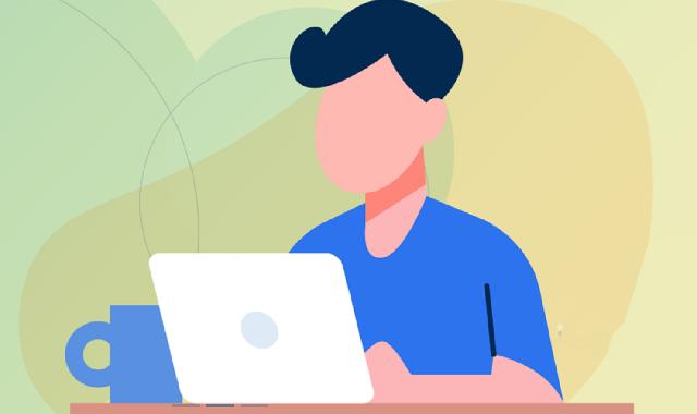 INFONAVIT amplía plazo de apoyo para que empresas contraten trabajadores con crédito vigente