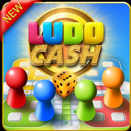 Ludo Cash
