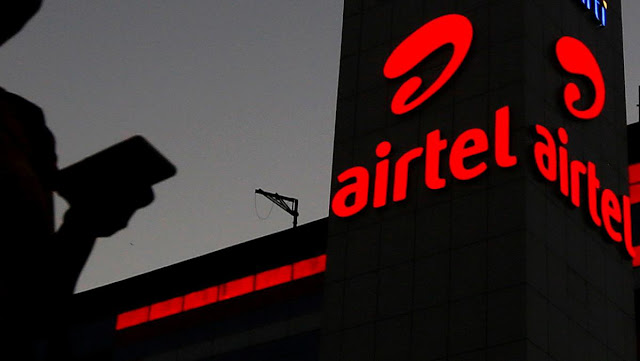 Airtel discontinues N5 bank USSD charges