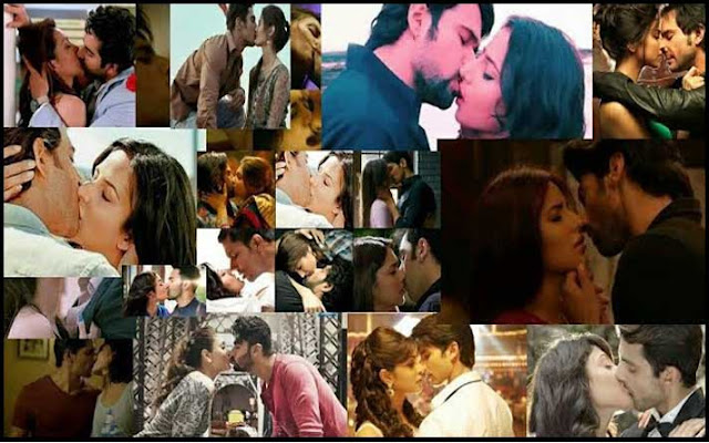 international kissing day, international kiss day, hot kiss, hot mossch