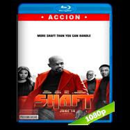 Shaft (2019) BDRip 1080p Audio Dual Latino-Ingles
