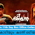 Odiyan 11th Day Box Office Collection | Mohanlal | V. A. Shrikumar Menon