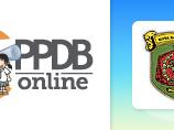 Cara Pendaftaran Online PPDB Kab Samarinda 2018/2019