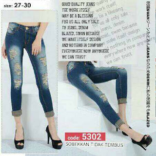celana jeans pendek, celana jeans pendek wanita, celana jeans premium, celana jeans murah, grosir celana jeans, celana jeans robek,
