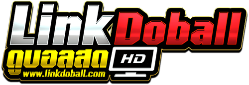linkdoball.com