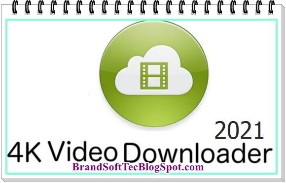 4K Video Downloader 32-bit