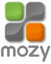 Download Mozy Home 2.32.4 2017 Offline Installer