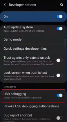 How to Uninstall System Apps from Android without Root easy method - qasimtricks.com