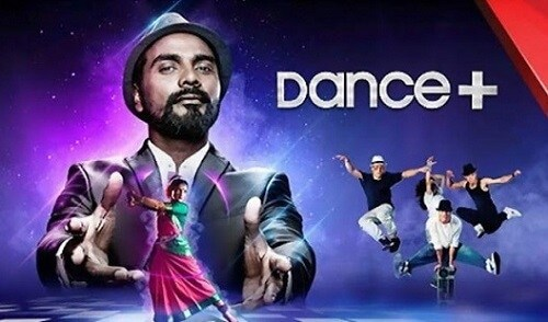 Dance Plus Reality TV Series on Star Plus (2015 - 2018) Wiki, Dance + Judges, Hosts, Winners of All Season Wikipedia, #danceplus Twitter, Facebook