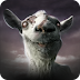 Goat Simulator GoatZ v1.4.4 Apk + Data