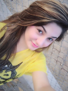 Stylish girls dp for face book.Pakistani girls cute images,Girls fb profile pictures,girls stylish cover photo,fb dp for girls,paki girls .desi girls images 2017.