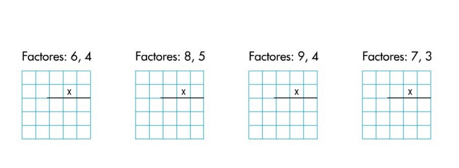 http://www.primerodecarlos.com/SEGUNDO_PRIMARIA/marzo/Unidad1_3/actividades/actividades_una_una/mates/tabla_5_3.swf