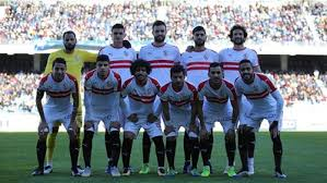 اهداف وملخص مباراة الزمالك وجورماهيا 2-4 كاس الكونفيدرالية اليوم 3/2/2019 Gor Mahia vs Zamalek