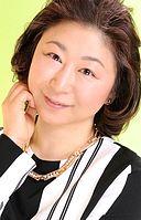 Kobayashi Yuko