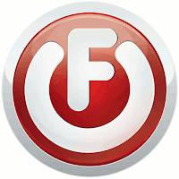 تحميل تطبيق FilmOn Live TV مجاناً