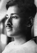 Sree Chithira Thirunal