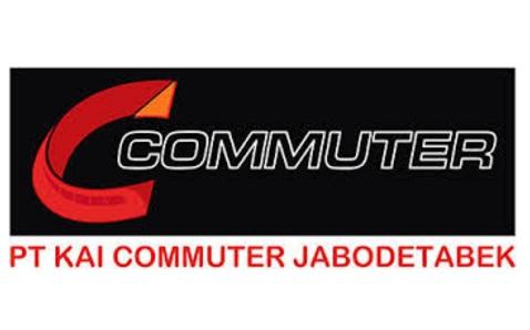 Lowongan Kerja PT KAI Commuter Jabodetabek, Lowongan kerja Besar Besaran, lowongan hingga 7 Januari 2017