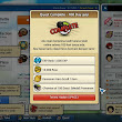 Cheat Lost Saga 3 September 2013 , No Delay , 1 Hit Crusade  - Faris Share™