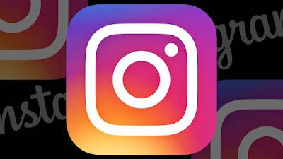 Seguridad de Instagram confirmada-TuParadaDigital