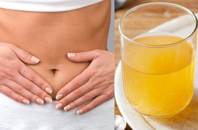 Using Apple Cider Vinegar And Cinnamon To Lose Weight