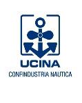 Congresso mondiale delle federazioni Icomia e Ifbso