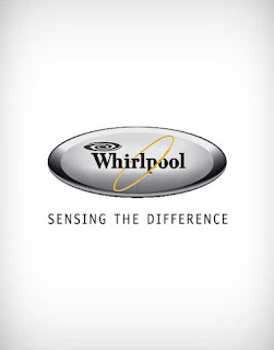 whirlpool vector logo, whirlpool logo vector, whirlpool logo, whirlpool, electronics logo vector, machine logo vector, washing machine logo vector, whirlpool logo ai, whirlpool logo eps, whirlpool logo png, whirlpool logo svg