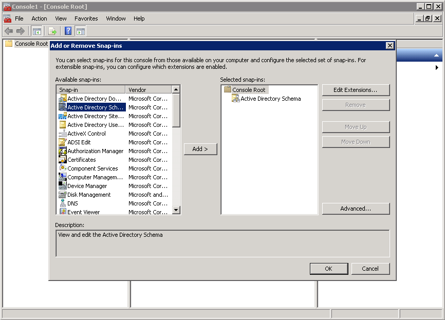 Techunboxed: How to Transfer FSMO Roles in Windows Server