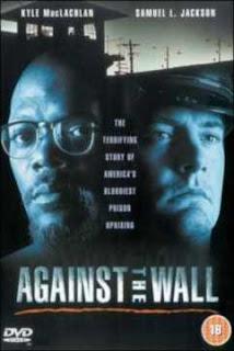 descargar Contra el muro en Español Latino
