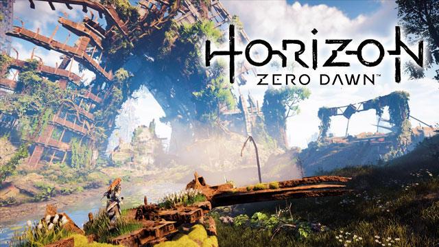 ホライゾンゼロドーン 攻略 HorizenZeroDawn 攻略 太鼓の鎧 動力源 集め方 場所 どこにある 見つけ方 マップ