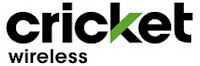Cricket Wireless Phone Carrier