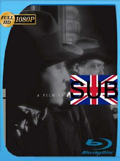 «M» El Vampiro de düsseldorf (1931) HD [1080p] Subtitulado [GoogleDrive] SilvestreHD