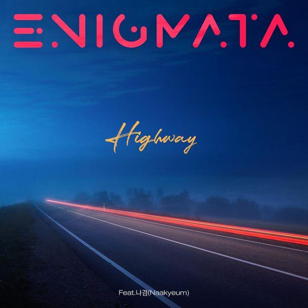 ENIGMATA – Highway – Single