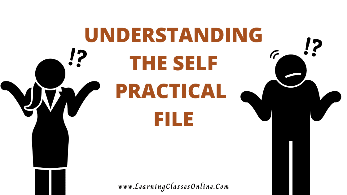 Understanding the Self practical file in english for b.ed first and second year free download pdf, bed 1st,2nd,3rd,4th,5th,6th,7th,8th semester year bed practical file of Understanding the Self and identity in english medium language for all college and universities free download pdf,