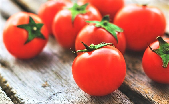 Interesting Benefits of Tomatoes | ProHealthshine.Com