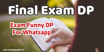 final-exam-dp