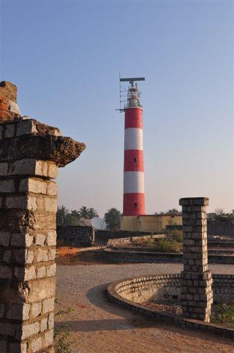Weekend Tour: Gopalpur Orisaa: 2 Night 3 Day Wonderful Destination.