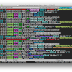 LNAV - Log File Navigator