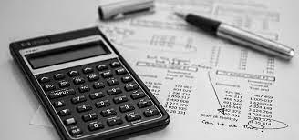 Mengenal-Fungsi-dan-Peran-Akuntansi- Dalam-Dunia-Bisnis