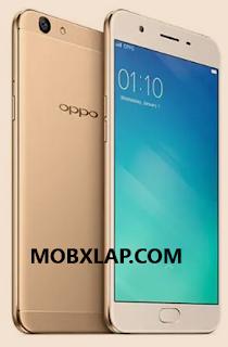 سعر اوبو اف 1 اس  Oppo F1s في مصر اليوم