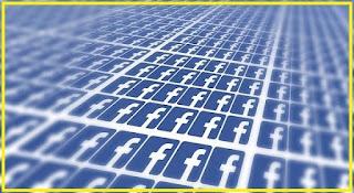 Bom Like Status Facebook Terbaru