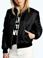 http://www.shein.com/Stand-Collar-Zipper-Black-Jacket-p-235124-cat-1776.html