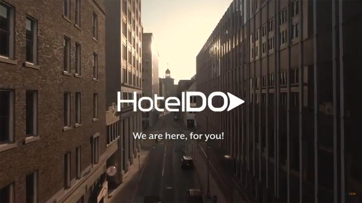 HOTELDO LANZA CAMPAÑA DIGITAL WEBINARS AGENTES VIAJES 01