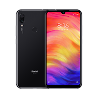 Redmi Note 7 Pro is the successor of the company's best budget phone Redmi Note 6 Pro and it is truly a successor. This phone is in the top of our list of Top 5 Best Smartphones to Play PUBG Under Rs 15000 because of its unbelievable specifications at this price point.    The Redmi note 7 Pro is well priced at Rs 13,999 for the 4 GB RAM/ 64 GB storage variant. We are getting a 6.3-inch FHD+ full view display with a wafer notch. The display is secured with a 2.5D Gorilla Glass 5 protection so the great gaming visualization the display is also safe from the accidental fall.    It is powered by the class-leading Snapdragon 675 processor coupled with Adreno 612 GPU. So, you will get a great gaming experience with this phone. Specially PUBG will play flawlessly. You don't have to worry about any kinds of lags. Again it comes with a huge capacity of 4000 mAh battery which supports quick charge 4.0.