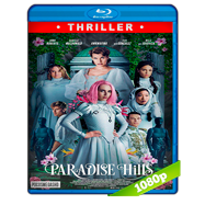 Paradise Hills (2019) Full HD 1080p Latino