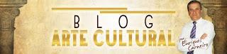 Resultado de imagem para artecultural.blog.br