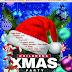 Χριστουγεννιάτικη γιορτή από το Σύλλογο Γονέων & Κηδεμόνων Δ.Σ. Γραικοχωρίου