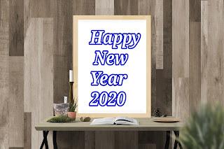 Punjabi New Year Wallpapers