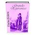 Grandes Esperanzas Charles Dickens libro gratis