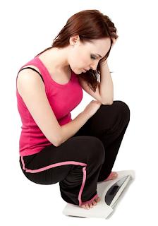 Bukan Pengaruh Makanan, 5 Alasan Berat Badan Bisa Bertambah