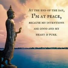 Positive Spiritual Quotes For The Day